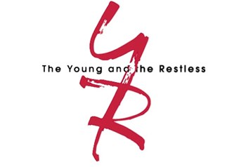 The Men of The Young and Restless