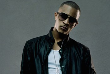 Kimmel T.I. Outdoor Mini-Concert