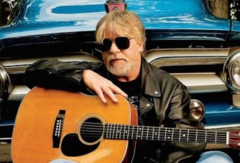 Kimmel Bob Seger Outdoor Mini-Concert