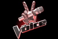 NBC - The Voice