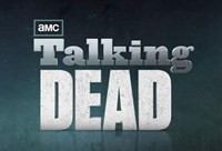 AMC - Talking Dead