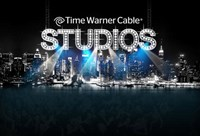 Time Warner Cable Studios