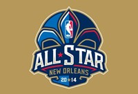 NBA All-Star Weekend 2014
