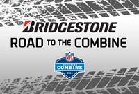 2014 Bridgestone Road to the Combine