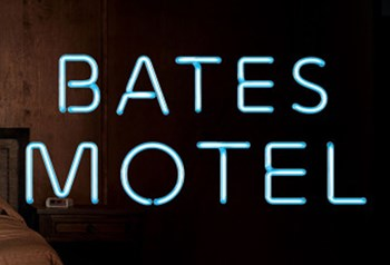 A&E Bates Motel: After Hours