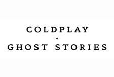 A Very Special Performance From Coldplay