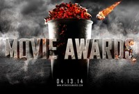 Movie Awards 2014