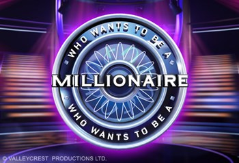 Who Wants To Be A Millionaire with Terry Crews