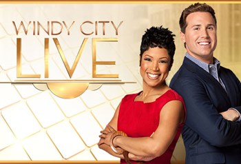Windy City LIVE