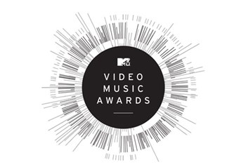 MTV - Video Music Awards 2014