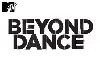 MTV - Beyond Dance