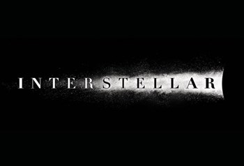 Movie Screening - Interstellar