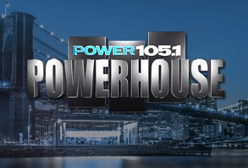 Official Powerhouse 2014 Pre-Party