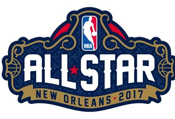 NBA All-Star Weekend 2017