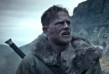 World Premiere - King Arthur: Legend Of The Sword