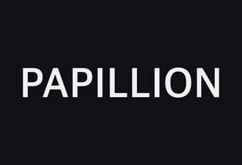 Movie Screening - Papillion
