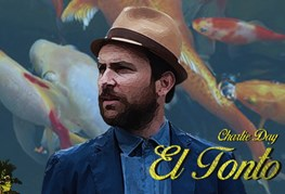 Movie Screening - El Tonto