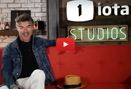 Industry Insider: Eric Rutherford's Top 5 Summer Style Tips