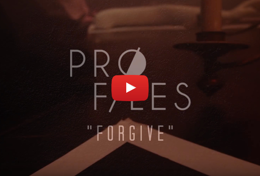 Pr0files: Forgive