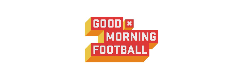 Good Morning Football : Free tickets to good morning football iota