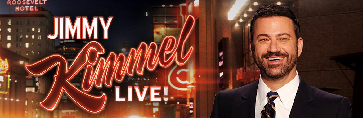 Image result for jimmy kimmel live
