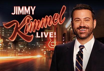 873a9413dc02e5 Jimmy Kimmel Live
