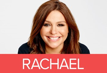 Rachael Ray Show New Season 2020.Audience Tickets Rachael Ray Show