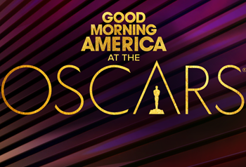 FREE TV Audience Tickets - GMA at The Oscars