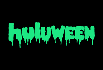 FREE TV Audience Tickets - Huluween Drive in