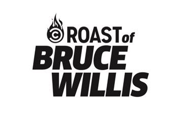 7163466e7729 Hollywood, CA. Comedy Central Roast of Bruce Willis