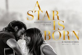 Premiere - A Star Is Born